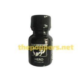 Rochefort Hero Poppers 10 ML