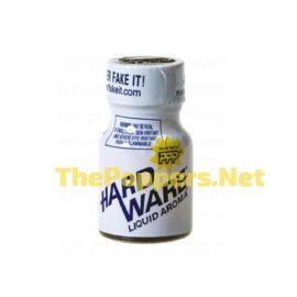 Hard Ware Liquid Aroma 10 ML