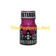 Amsterdam Poppers 10 ML