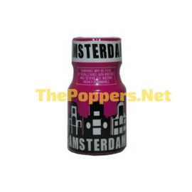 Amsterdam Poppers 10 ML