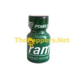 Ram Liquid Aroma Poppers 10 ML