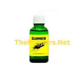 Gunner Poppers 30 ML