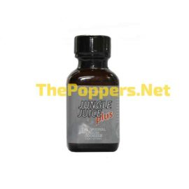 Jungle Juice Plus Poppers 30 ML