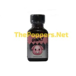 Oink Poppers 30 ML