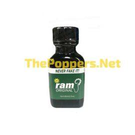 Ram Orijnal Poppers 30 ML