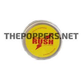 Rush Solid Katı Poppers 30 gram