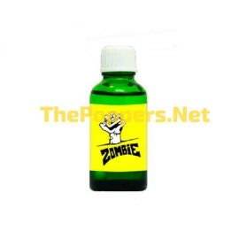 Zombie Poppers 30 ml