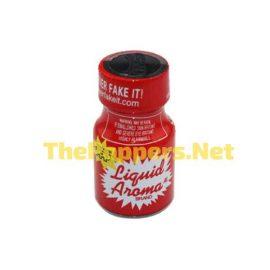 Liquid Aroma Poppers 10 ML