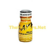 Rave Room Ddouriser Poppers 10 ML