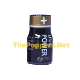 Xtreme Power Poppers 10 ML