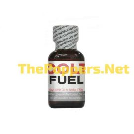 Colt Fuel Poppers 30 ML