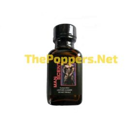 Man Scent Poppers 30 ML