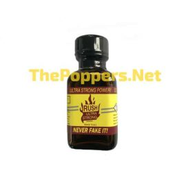 Ultra Strong Power Rush Poppers 30 ml